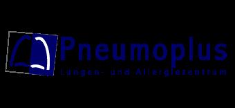 Lungen- und Allergiezentrum Neuss